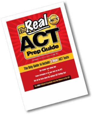 ACT Test Score and Composite Score Calculator