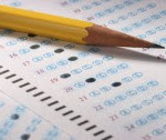 5-Tips-to-Improve-Standardized-Test-Reporting