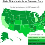 state-ELA-standards-vs-common-core