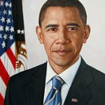 president-barack-obama-oil-painting
