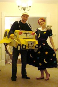 Magic-School-Bus-Costume