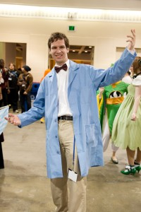 Bill-Nye-The-Science-Guy-Costume
