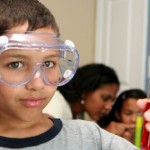School-Science-Boy-Test-Tube-Education