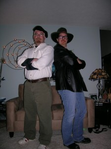 Mythbusters-Halloween-Costume