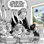 the truth about standardized tests