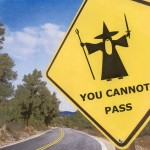 Thou-Shalt-Not-Pass-Sign