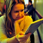 College-Student-Reading-Kindle-Ebook