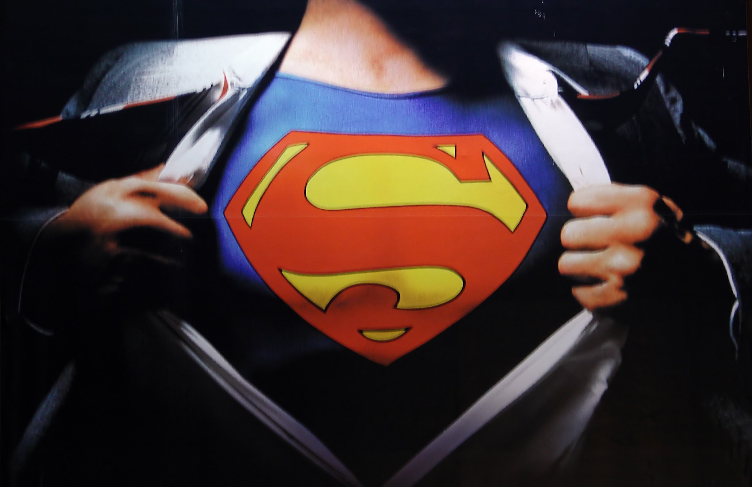 Education-Waiting-For-Superman-Movie