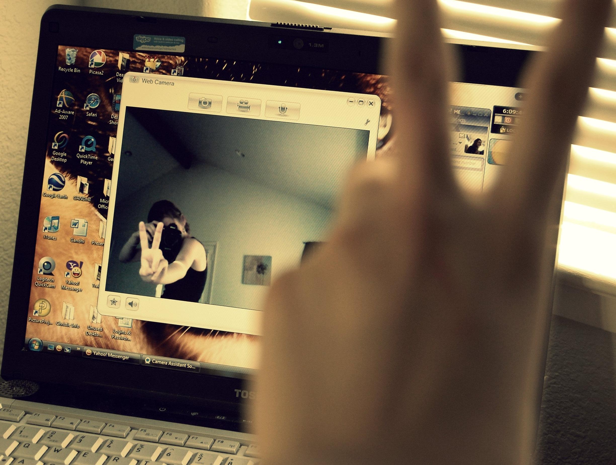 online-video-for-tutors
