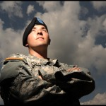 Army-Entrance-Exam