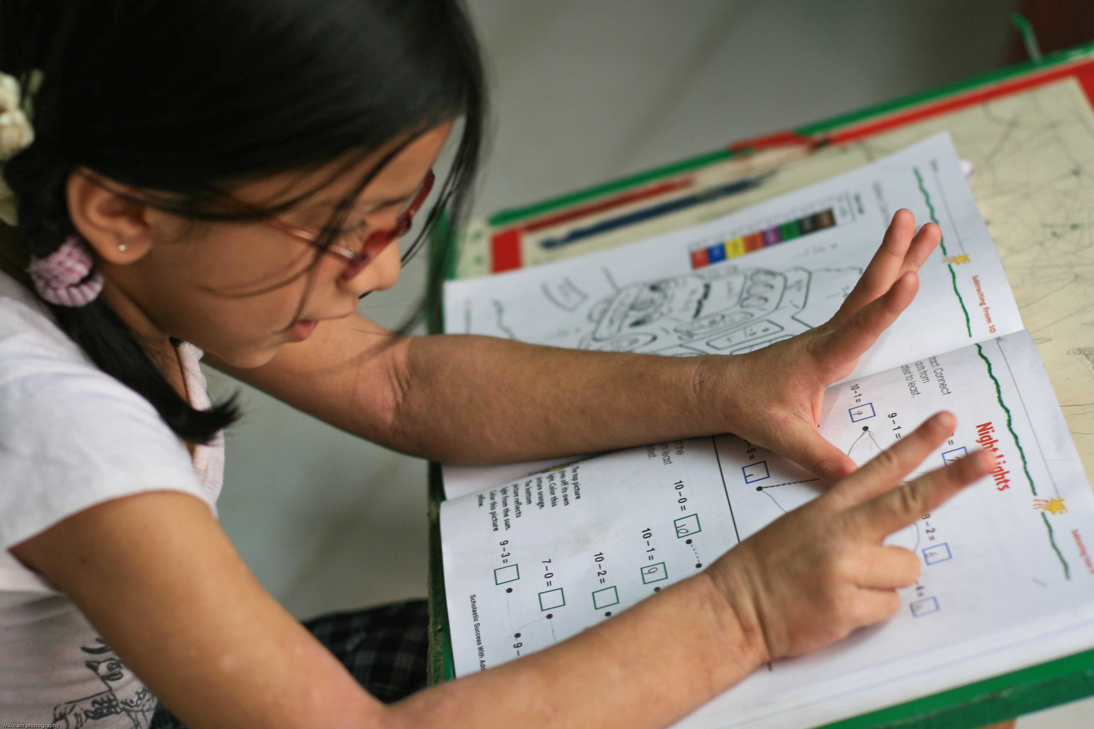 Education-Overhaul-Begins-Today