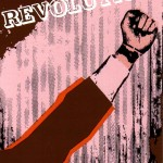 Tutors-Revolutionary-Changes