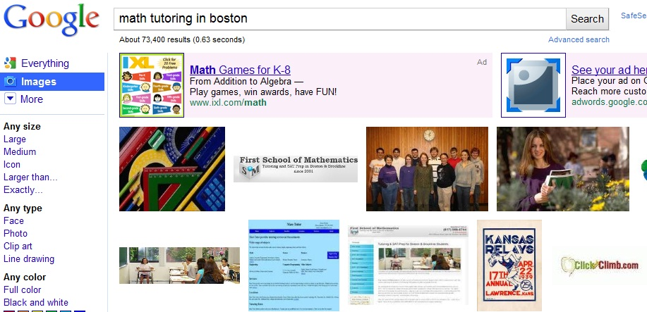 boston-math-tutors