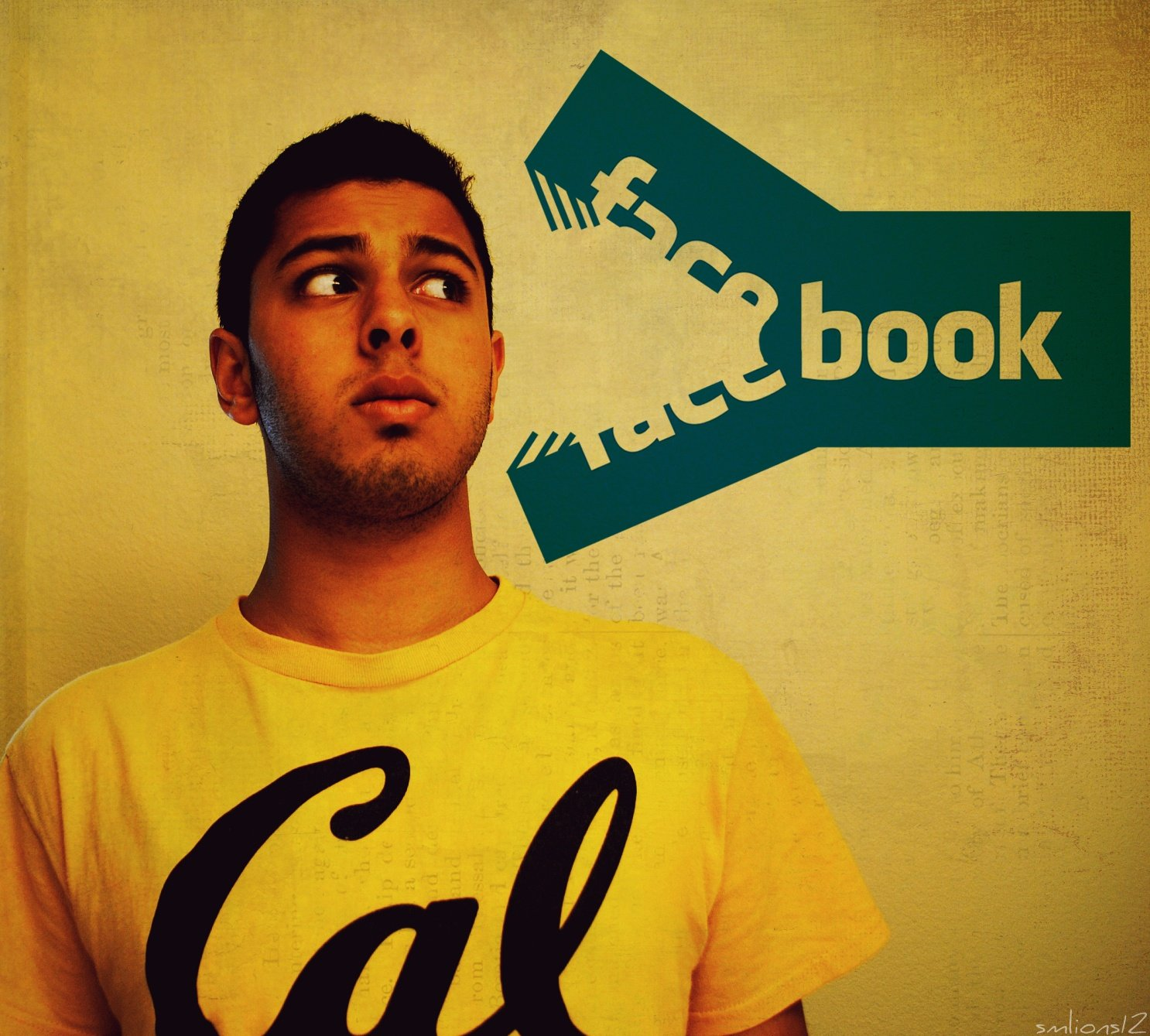 5-Common-Facebook-Mistakes-For-Tutors