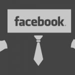 Facebook-Pages-For-Tutors