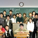 Minority-AP-Testing