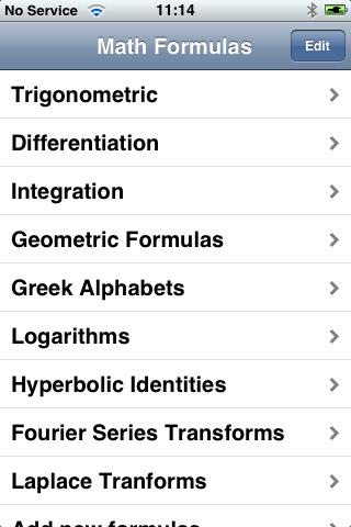 Math-Forumulas-APp