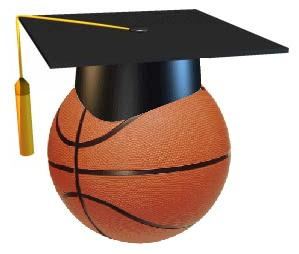 student-athlete