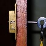 door to admissions
