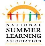 NSLA logo