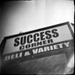 Success Variety