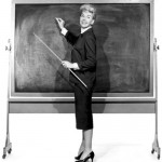 teacher-doris-day