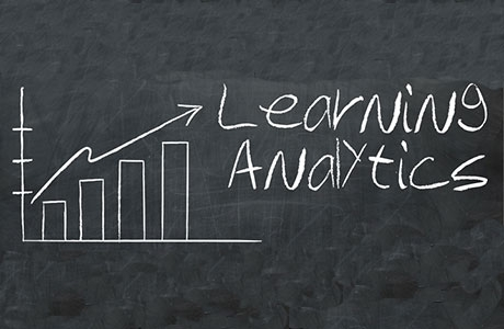learningAnalytics_Chalkboard-460x300