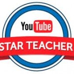 YouTube star teacher