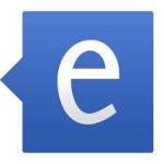 edmondo logo