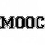 MOOC letters