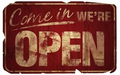 open mooc