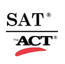 sat-act_logos