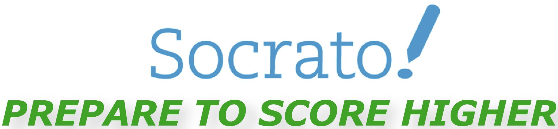 Socrato Learning Analytics Blog