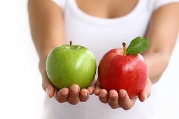 applesmallsize