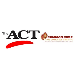 Common Core logo-01