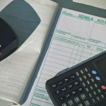 calculator-1112860_640