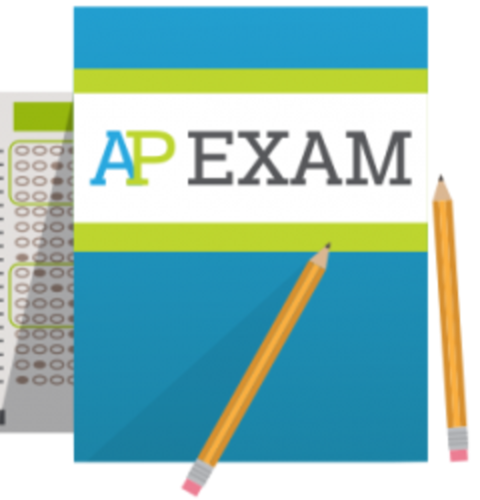 How and when to study for the AP exams? | Yahoo Answers